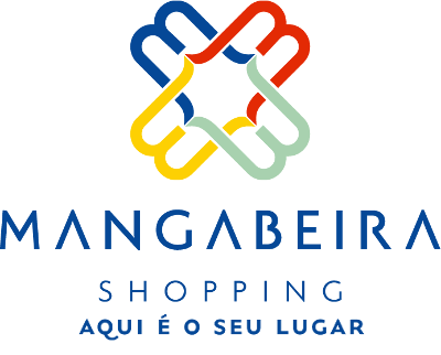 Mangabeira Shopping